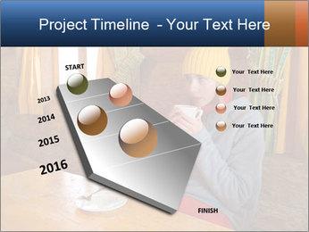 0000073670 PowerPoint Templates - Slide 26