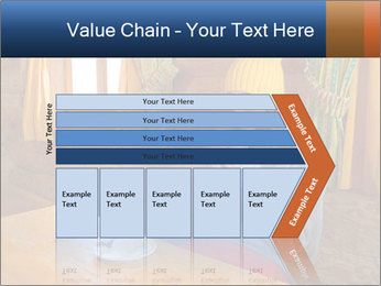 0000073670 PowerPoint Templates - Slide 27