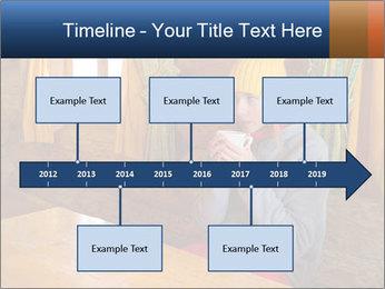 0000073670 PowerPoint Templates - Slide 28