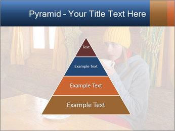 0000073670 PowerPoint Templates - Slide 30