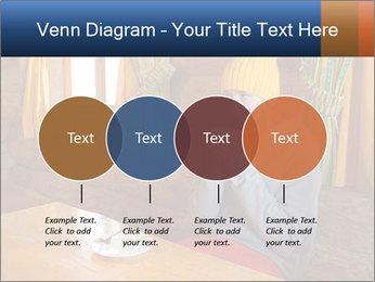 0000073670 PowerPoint Templates - Slide 32