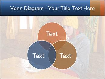 0000073670 PowerPoint Templates - Slide 33
