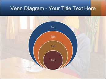 0000073670 PowerPoint Templates - Slide 34