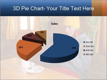 0000073670 PowerPoint Templates - Slide 35