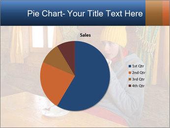 0000073670 PowerPoint Templates - Slide 36