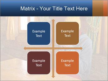0000073670 PowerPoint Templates - Slide 37
