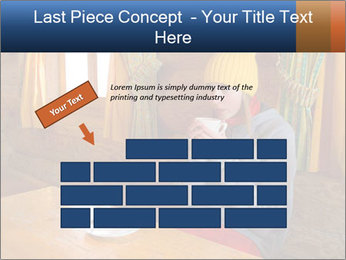 0000073670 PowerPoint Templates - Slide 46