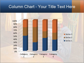 0000073670 PowerPoint Templates - Slide 50