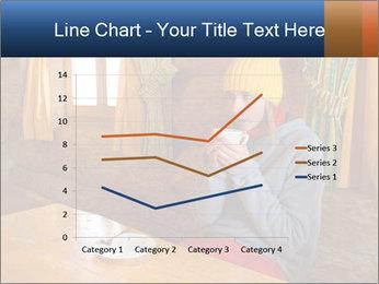 0000073670 PowerPoint Templates - Slide 54