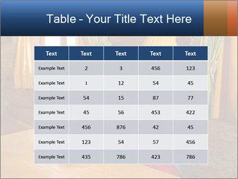 0000073670 PowerPoint Templates - Slide 55