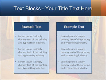 0000073670 PowerPoint Templates - Slide 57
