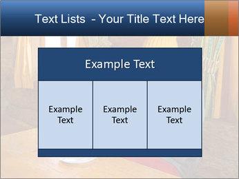 0000073670 PowerPoint Template - Slide 59