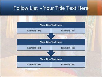 0000073670 PowerPoint Templates - Slide 60