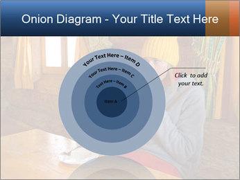 0000073670 PowerPoint Templates - Slide 61