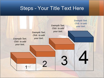 0000073670 PowerPoint Templates - Slide 64