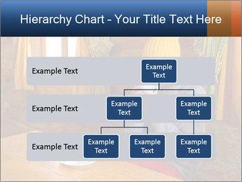 0000073670 PowerPoint Templates - Slide 67