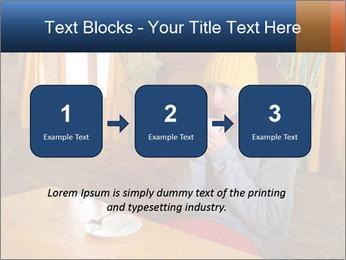 0000073670 PowerPoint Templates - Slide 71