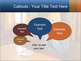 0000073670 PowerPoint Templates - Slide 73