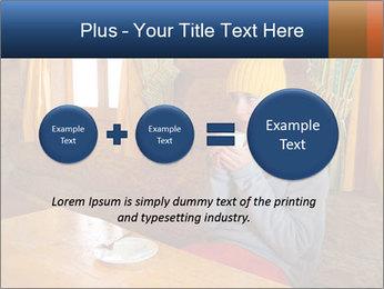 0000073670 PowerPoint Templates - Slide 75