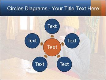 0000073670 PowerPoint Templates - Slide 78