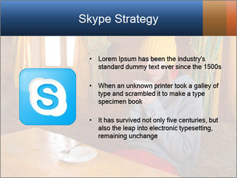 0000073670 PowerPoint Templates - Slide 8