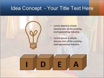 0000073670 PowerPoint Templates - Slide 80