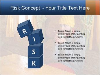0000073670 PowerPoint Templates - Slide 81