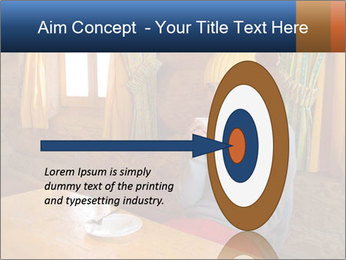 0000073670 PowerPoint Templates - Slide 83