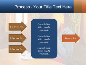 0000073670 PowerPoint Templates - Slide 85