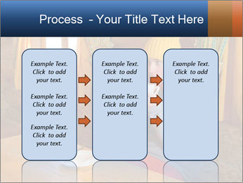 0000073670 PowerPoint Templates - Slide 86