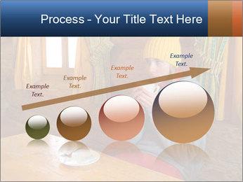 0000073670 PowerPoint Templates - Slide 87