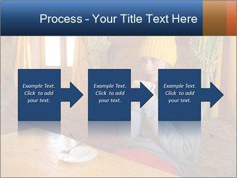 0000073670 PowerPoint Templates - Slide 88
