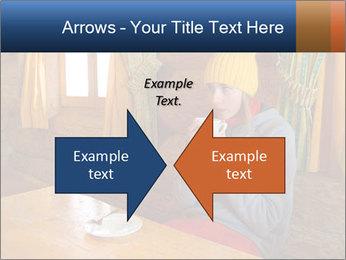 0000073670 PowerPoint Template - Slide 90