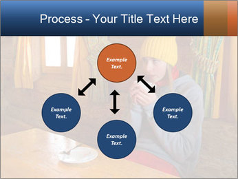 0000073670 PowerPoint Templates - Slide 91
