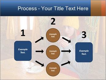 0000073670 PowerPoint Templates - Slide 92
