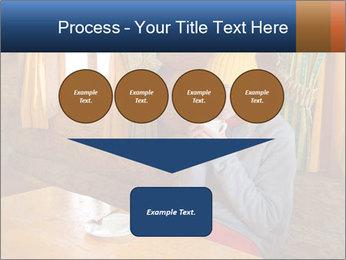 0000073670 PowerPoint Templates - Slide 93