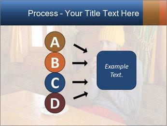 0000073670 PowerPoint Templates - Slide 94