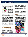 0000073670 Word Templates - Page 3