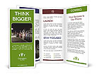 0000073671 Brochure Templates