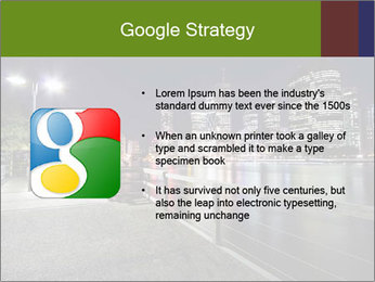 0000073671 PowerPoint Templates - Slide 10