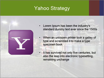 0000073671 PowerPoint Templates - Slide 11
