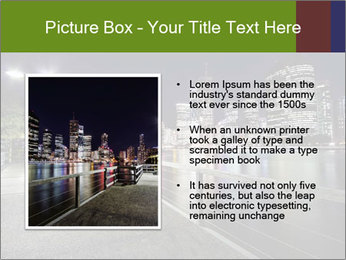 0000073671 PowerPoint Templates - Slide 13