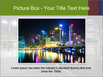 0000073671 PowerPoint Templates - Slide 15