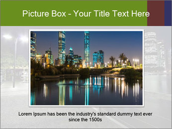 0000073671 PowerPoint Template - Slide 16