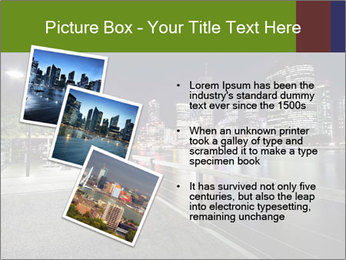 0000073671 PowerPoint Templates - Slide 17