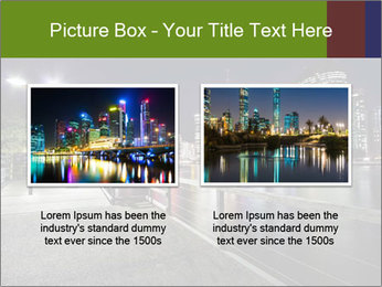 0000073671 PowerPoint Template - Slide 18