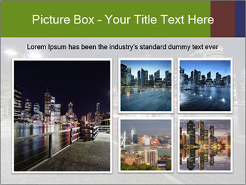 0000073671 PowerPoint Template - Slide 19