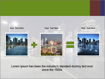 0000073671 PowerPoint Template - Slide 22