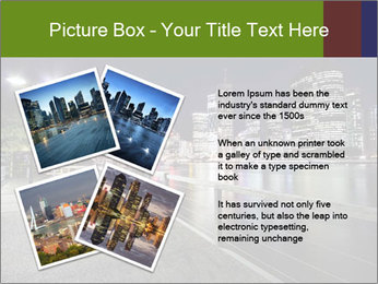 0000073671 PowerPoint Templates - Slide 23
