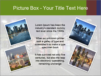 0000073671 PowerPoint Templates - Slide 24